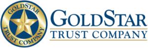 goldstar-logo