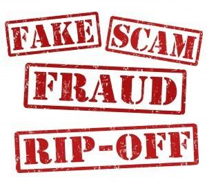 annuity scam alert