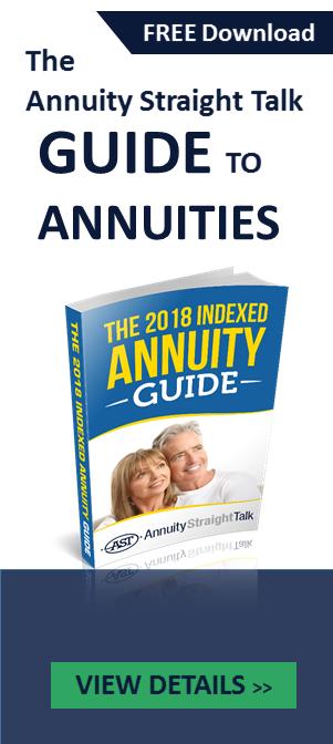 Get Smart Annuities Now